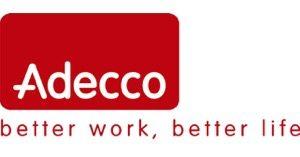 ADECCO300
