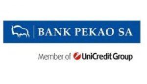 Bank-Pekao300