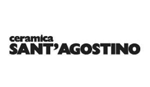 Ceramica-SantAgostino300