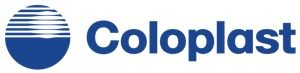Coloplast-Logo-svg300