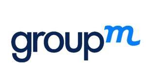 GroupM300