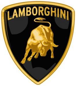 Lamborghini300