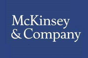 McKinsey-Company300