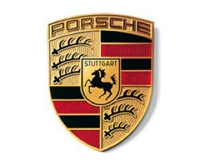 Porsche-logo300