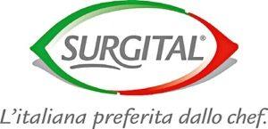 Surgital300