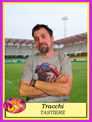 TRACCHI1_copy