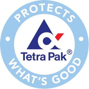 Tetra_Pak300