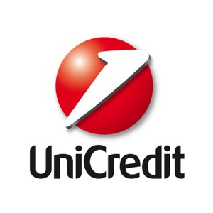 Unicredit300
