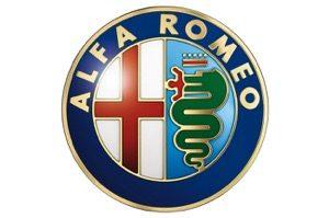 alfa romeo300