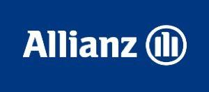 allianz300
