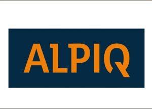 alpiq300
