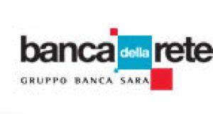 banca-della-rete-logo300