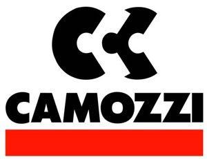 camozzi_logo300