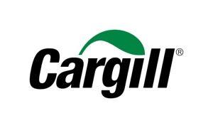 cargill300