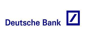 deutsche-bank-logo300