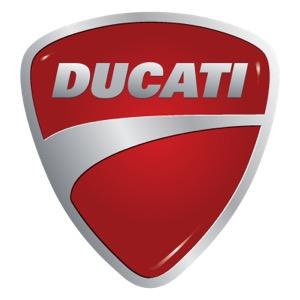ducati300