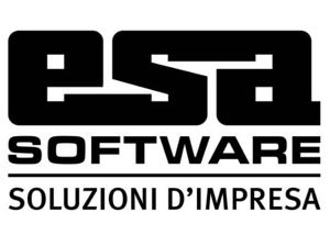 esasoftware300