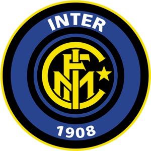 inter300