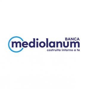 mediolanum300