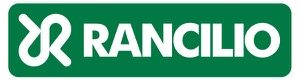 rancilio-logo300