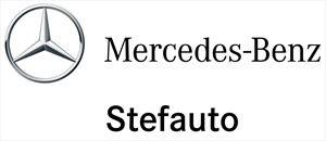 stefauto300
