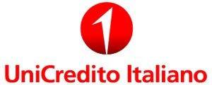 unicredito_italiano300