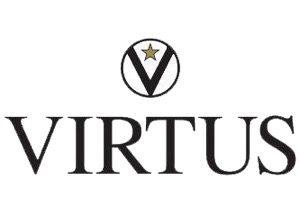 virtus300