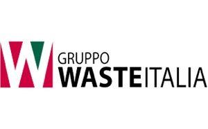 wasteitalia300