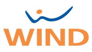 wind300